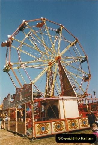 GDSF 1999. Picture (210) 210