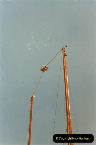 GDSF 1999. Picture (218) 218
