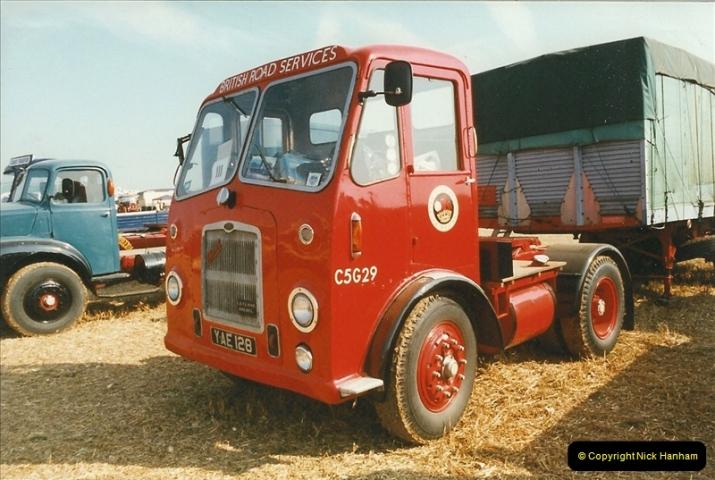 GDSF 1999. Picture (25) 025