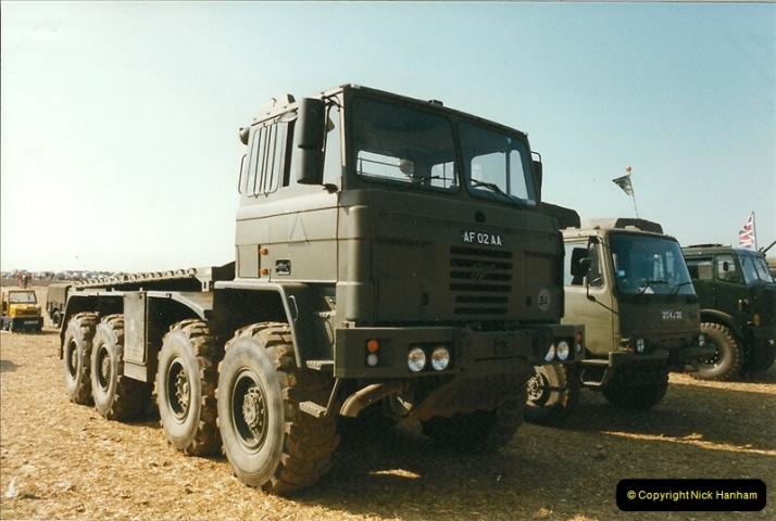 GDSF 1999. Picture (29) 029