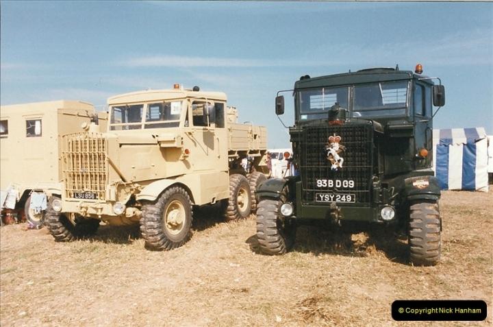 GDSF 1999. Picture (34) 034