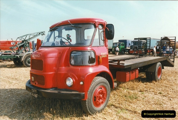 GDSF 1999. Picture (44) 044