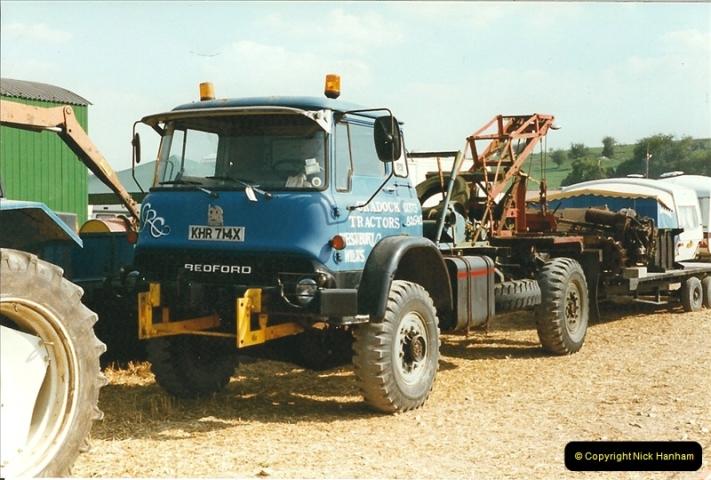 GDSF 1999. Picture (51) 051