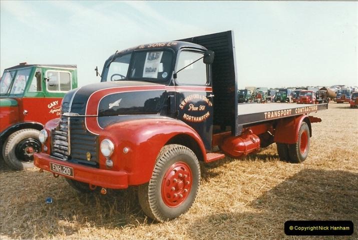 GDSF 1999. Picture (52) 052