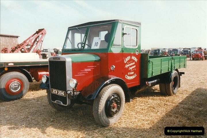 GDSF 1999. Picture (54) 054