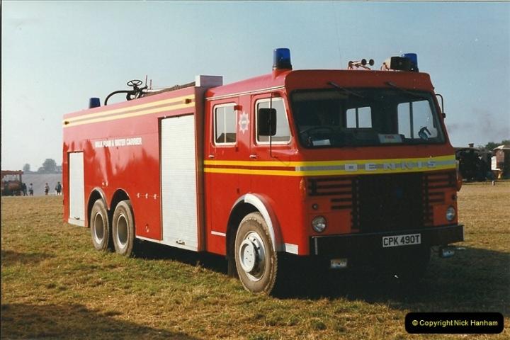 GDSF 1999. Picture (55) 055