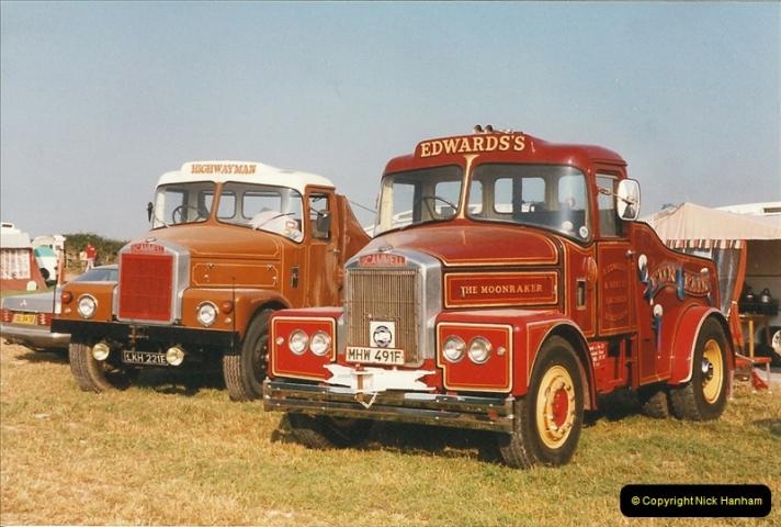 GDSF 1999. Picture (59) 059