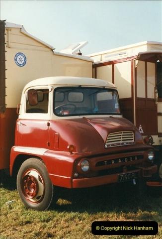 GDSF 1999. Picture (68) 068