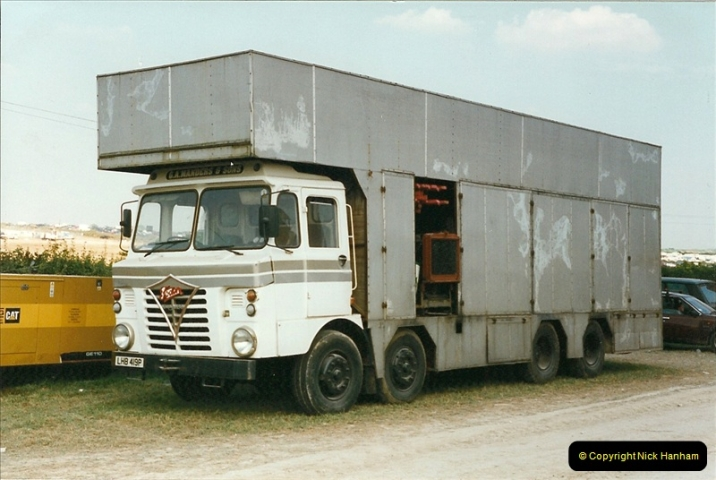 GDSF 1999. Picture (75) 075
