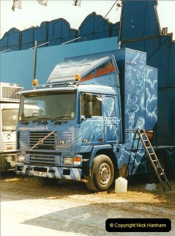GDSF 1999. Picture (79) 079