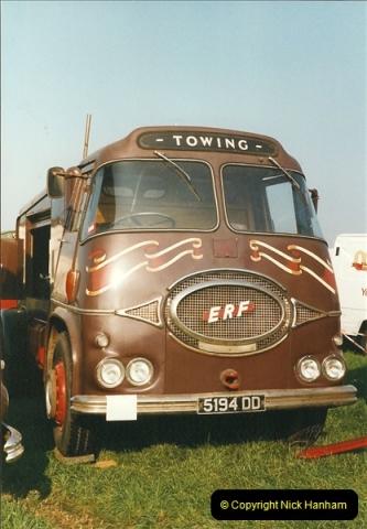 GDSF 1999. Picture (81) 081