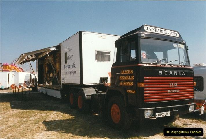 GDSF 1999. Picture (83) 083