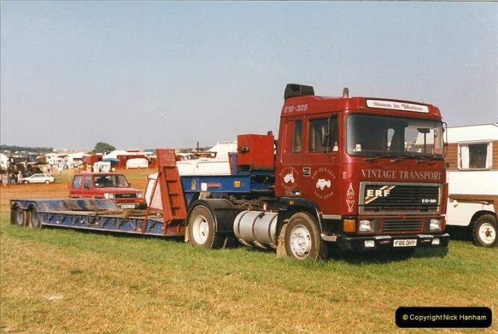 GDSF 1999. Picture (86) 086