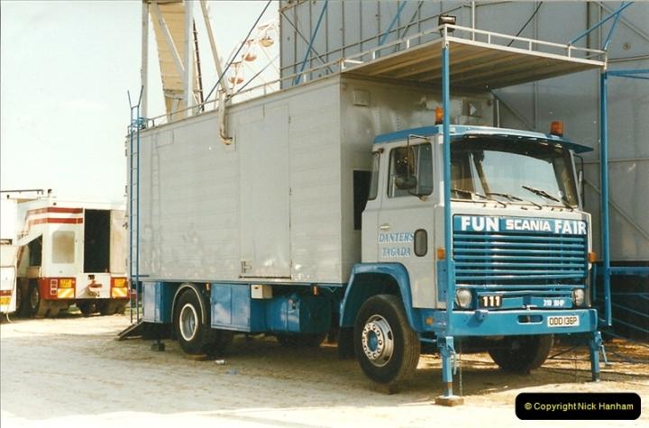 GDSF 1999. Picture (87) 087