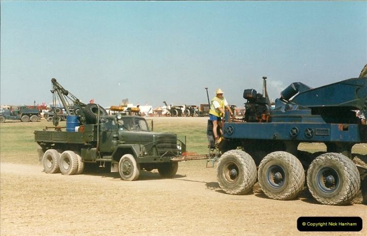 GDSF 1999. Picture (91) 091