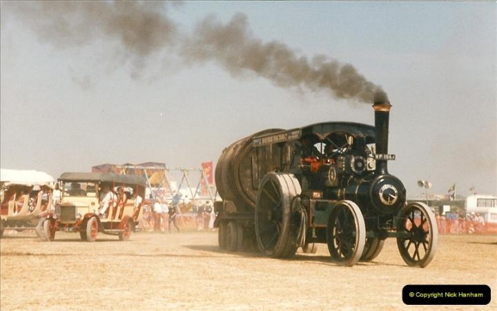 GDSF 1999. Picture (96) 096