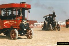 GDSF 1999. Picture (100) 100