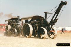 GDSF 1999. Picture (104) 104