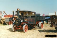 GDSF 1999. Picture (112) 112