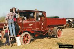 GDSF 1999. Picture (117) 117