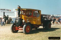 GDSF 1999. Picture (118) 118