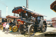 GDSF 1999. Picture (125) 125