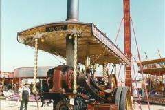 GDSF 1999. Picture (128) 128