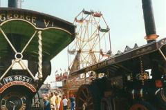 GDSF 1999. Picture (129) 129