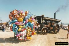 GDSF 1999. Picture (134) 134