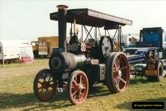 GDSF 1999. Picture (138) 138