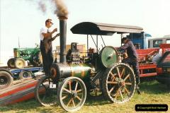 GDSF 1999. Picture (139) 139