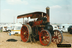 GDSF 1999. Picture (143) 143