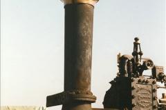 GDSF 1999. Picture (145) 145
