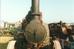 GDSF 1999. Picture (146) 146