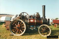 GDSF 1999. Picture (147) 147