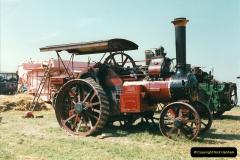 GDSF 1999. Picture (154) 154