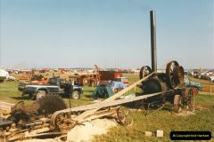 GDSF 1999. Picture (155) 155