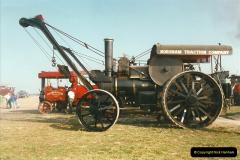 GDSF 1999. Picture (159) 159
