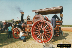 GDSF 1999. Picture (161) 161