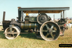 GDSF 1999. Picture (166) 166