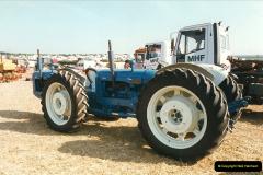 GDSF 1999. Picture (177) 177