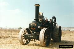 GDSF 1999. Picture (179) 179