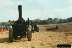 GDSF 1999. Picture (182) 182