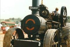 GDSF 1999. Picture (183) 183