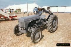 GDSF 1999. Picture (184) 184