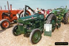 GDSF 1999. Picture (185) 185