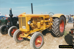 GDSF 1999. Picture (187) 187