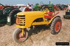 GDSF 1999. Picture (188) 188