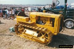 GDSF 1999. Picture (189) 189