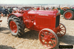 GDSF 1999. Picture (191) 191